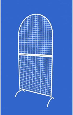 Wire Screen 2270
