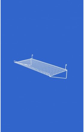 Wire shelf 700 mm